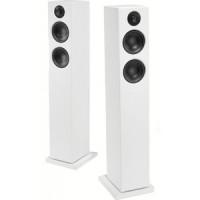Hi Fi система Audio Pro Addon