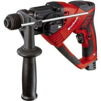 Перфоратор SDS Plus Einhell RT RH 20/1