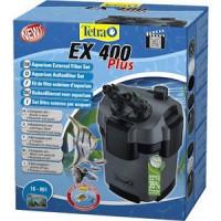 Фильтр Tetra EX 400 Plus Aquarium External