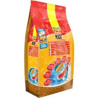 Корм Tetra Pond Koi Sticks Premium Food