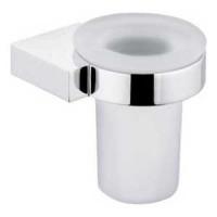 Стакан для ванны Kludi A xes (4897505)