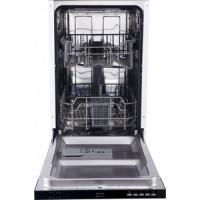 Встраиваемая посудомоечная машина Krona DELIA 45 BI