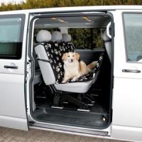 Подстилка TRIXIE автомобильная для собак 1,40х1,45см (13234)