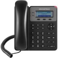 SIP телефон Grandstream GXP 1615