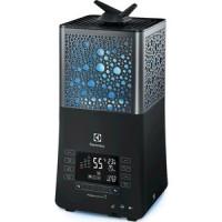 Увлажнитель воздуха Electrolux EHU 3810D