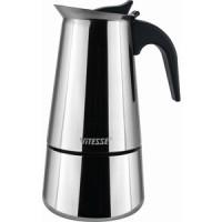 Кофеварка гейзерная Vitesse (VS 2645)