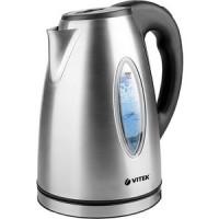 Чайник электрический Vitek VT 7019(ST)