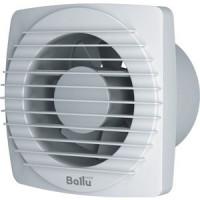 Вытяжной вентилятор Ballu Fort Alfa FA 100