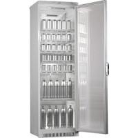 Холодильник Pozis Свияга 538 8 белый