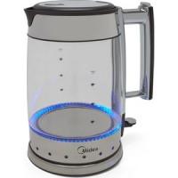 Чайник электрический Midea MK 8004