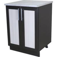 Кухонный шкаф напольный Гамма Евро 60