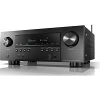 AV ресивер Denon AVR S950H (AVRS950HBKE2) black