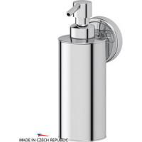 Дозатор для жидкого мыла FBS Luxia хром