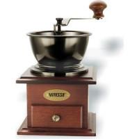 Кофемолка ручная Vitesse VS 1679