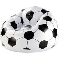 Надувное кресло Bestway 75010 BW Футбольный