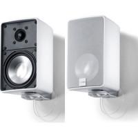 Настенная акустика Canton Pro XL.3 white