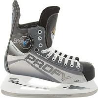 Хоккейные коньки CK PROFY NEXT Y