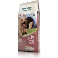 Сухой корм Bewi Dog Mini Sensitive with Lamb