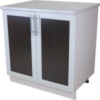 Кухонный шкаф напольный Гамма Евро 80