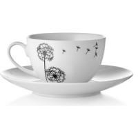 Чайный набор 250 мл Esprado Viente (VNT025BE304)