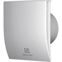 Вытяжной вентилятор Electrolux EAFM 150T