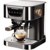 Кофеварка эспрессо Redmond RCM CBM1514