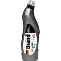 Чистящее средство Brand Professional для дезинфекции