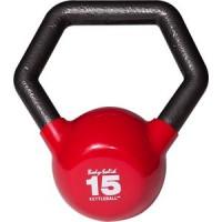 Гиря Body Solid 6,8 кг (15lb) KETTLEBALL