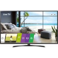 Гостиничный телевизор LG 49UU661H