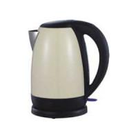 Чайник электрический Midea MK 8041