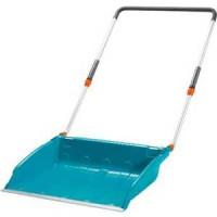 Скрепер для уборки снега Gardena (03260 20.000.00)