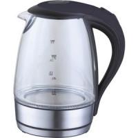 Чайник электрический Supra KES 2001