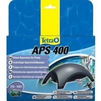 Компрессор Tetra APS 400 Silent Aquarium