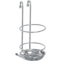 Подставка для кухонных инструментов Nadoba Bozena (701130)