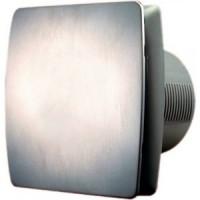 Вытяжной вентилятор Electrolux EAFA 100TH