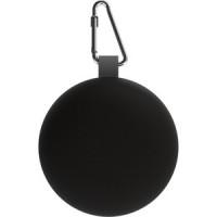 Портативная беспроводная колонка Ritmix SP 120B black