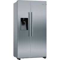 Холодильник Bosch Serie 4 KAI93VL30R