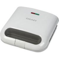 Сендвич  тостер GALAXY GL 2962