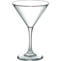 Набор из 12 бокалов для коктейля