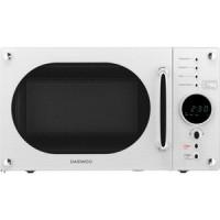 Микроволновая печь Daewoo Electronics KOR 819RW