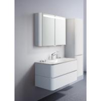 Мебель для ванной Am.Pm Sensation 80 белый