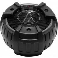 Портативная колонка Audio Technica AT SPG51 GY