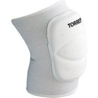 Наколенники спортивные Torres Classic, (арт. PRL11016XL 01),