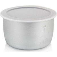 Чаша для мультиварки Steba AS 5