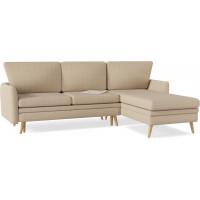 Диван угловой Верона диван