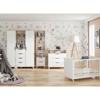 Детская комната Лунго