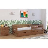 Кровать детская Руфина