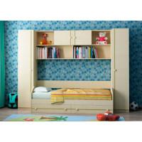 Детская комната Отличник