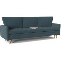Диван прямой Верона диван
