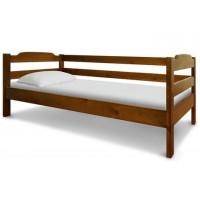 Кровать детская Лицей